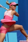 159419-seksi-tenisciler--9