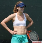 alize cornet hot_pics_of_