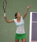 andrea_petkovic_so_athletic