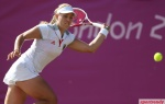 Angelique+Kerber+Olympics+Day+5+Tennis+QmxKWSE-FtWl