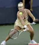 bethanie_mattek sports_star_