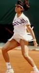 Gabriela-Sabatini-Hot-Picture