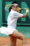 Gabriela-Sabatini-Tennis
