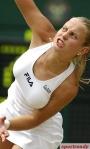 Jelena Dokic Tennis-Hottie-