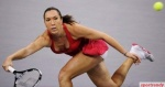 jelena_jankovic_on_a_run