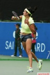 julia-goerges tennis-player-