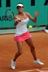 julia_goerges_nice_outfit_4