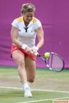 Kim+Clijsters+Olympics+Day+5+Tennis+RL9jJNRBMObl