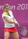 Kim+Clijsters+Olympics+Day+5+Tennis+Ude4wnsZde7l