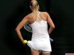 Maria-Sharapova-18