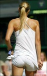 maria-sharapova-picture-4