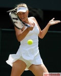 maria_sharapova sports_star_