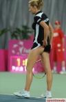 Marta_Domachowska_Tennis