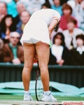 Martina-Hingis-Hot-Photo1