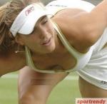 nicole_vaidisova_tenis-dekolte