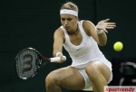 sabine-lisicki-wallpapers-4