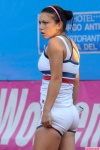 Simona-Halep-Hottest-Picture