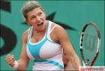 Simona-Halep Tennis-Hottie-