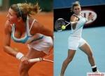 simona-halep-tennis-hottie