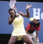 tenis frikik 4