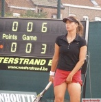 tenis frikik000
