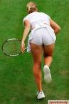 tenis frikik0002