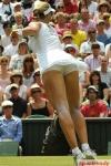 tenis frikik0003