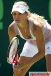 tennis_maria_kirilenko_hot_pics