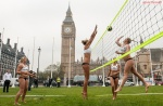 ingiltere beach volley1