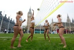ingiltere beach volley10