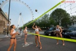 ingiltere beach volley11