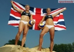 ingiltere beach volley7