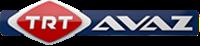 logo trt_avaz