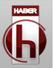 logo_halktv
