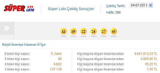 superloto-20130704
