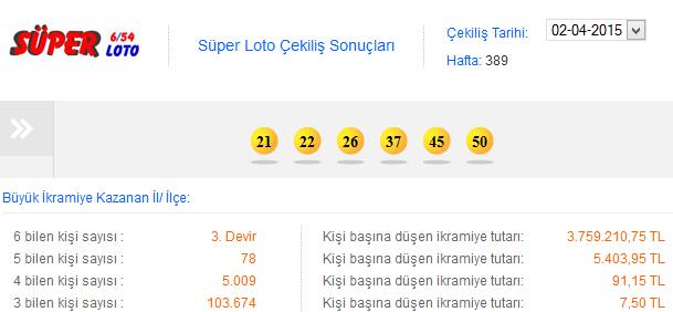 superloto-20150402-232409