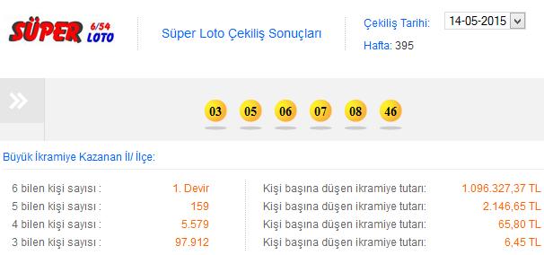 superloto-20150514-233739