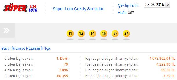 superloto-20150528-231553