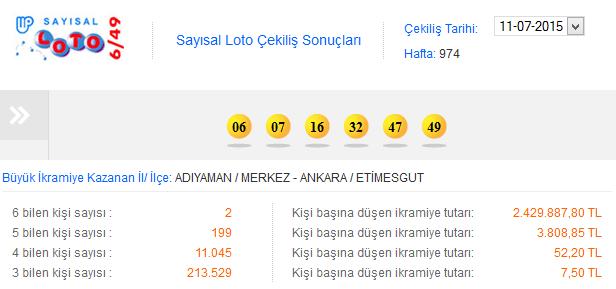 sayisal-20150711-235446