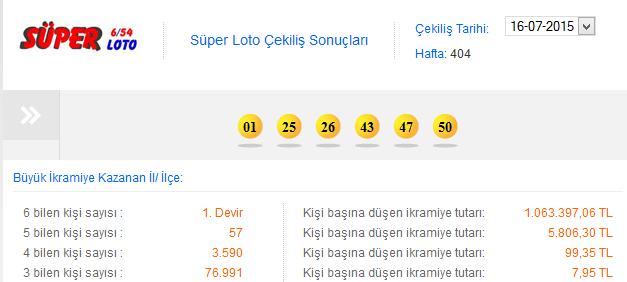 superloto-20150716-234958