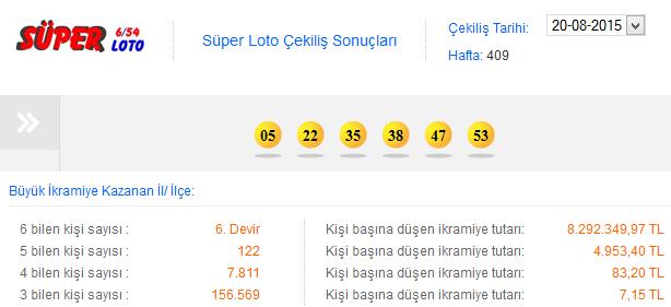 superloto-20150820-215845