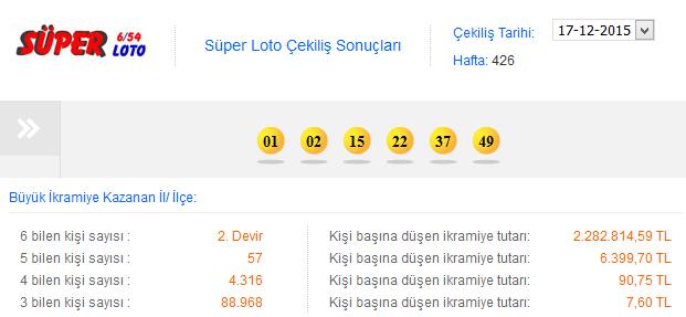 super loto-20151217-215833