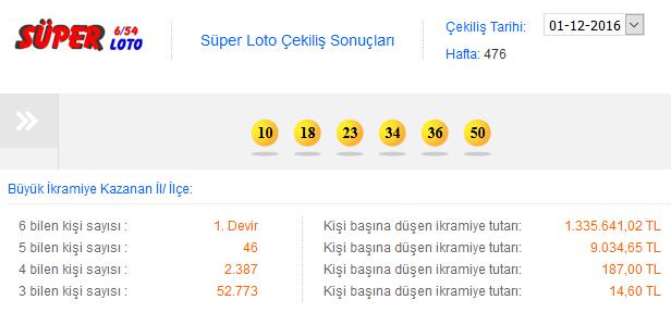 superloto-20161201-234049